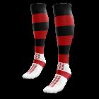 Berkswell Balsall Rugby Socks