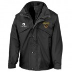 Berkswell Balsall 3 In 1 Jacket