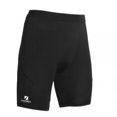 Scorpion Sports Base Shorts