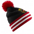 Berkswell Balsall Bobble Hat