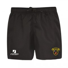 Berkswell & Balsall Twill Rugby Shorts