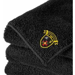 Berkswell & Balsall RFC Shower Towel
