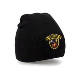 Berkswell Balsall Beanie Hat