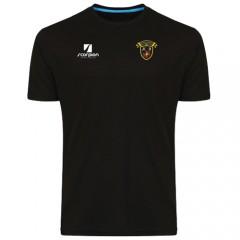 Berkswell & Balsall Warm Up T-Shirt