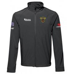 Berkswell Balsall Promo Softshell Jacket - SENIOR